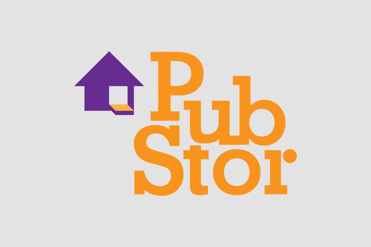 PubStor