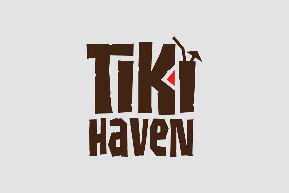 Tiki Haven